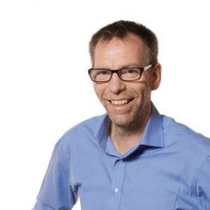 Prof.Dr. Jesper Clement