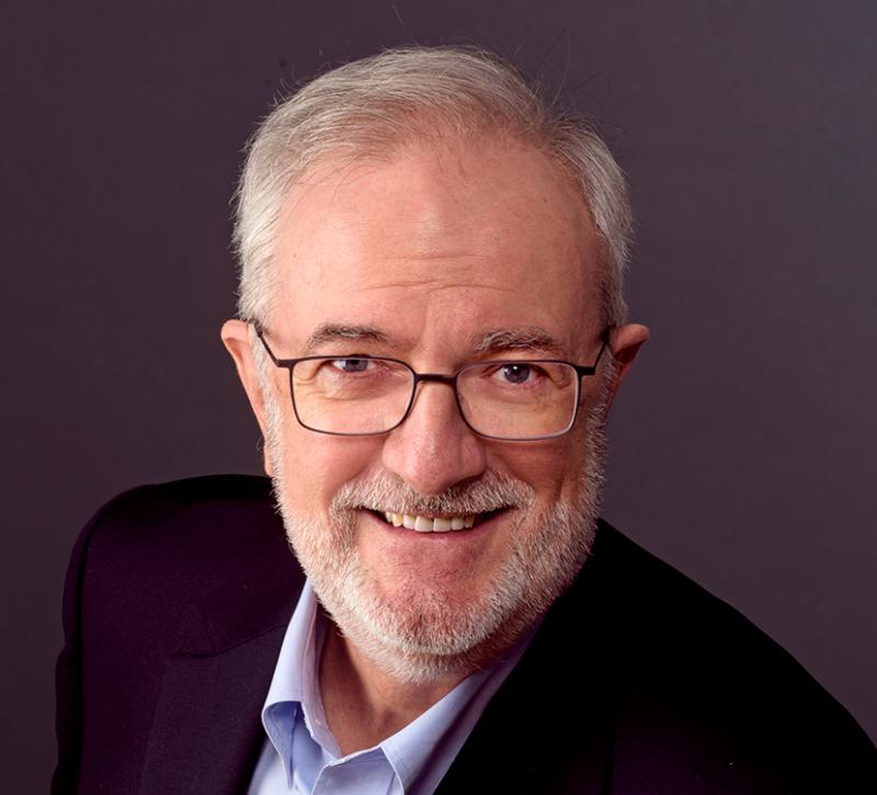 Dr. Peter-Steidl