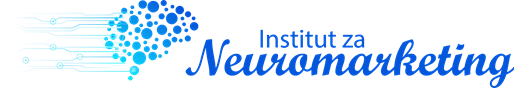 Institute for Neuromarketing
