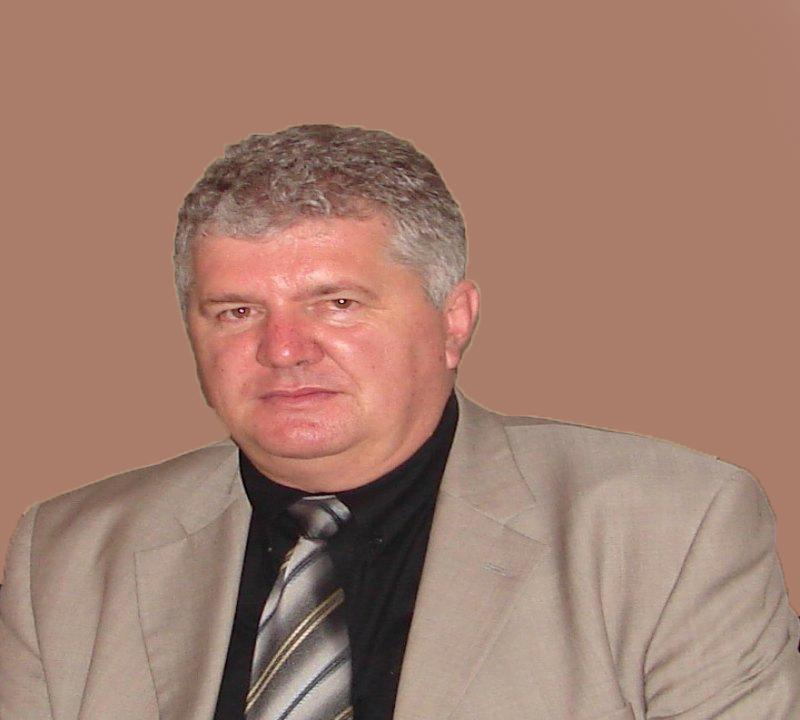 izv.prof.dr.sc. Ivan Matković