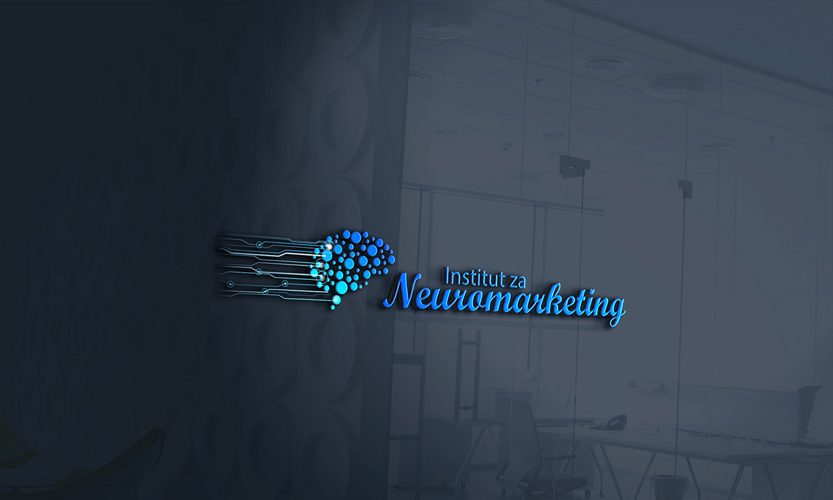 Institut za Neuromarketing