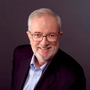 Dr. Peter Steidl