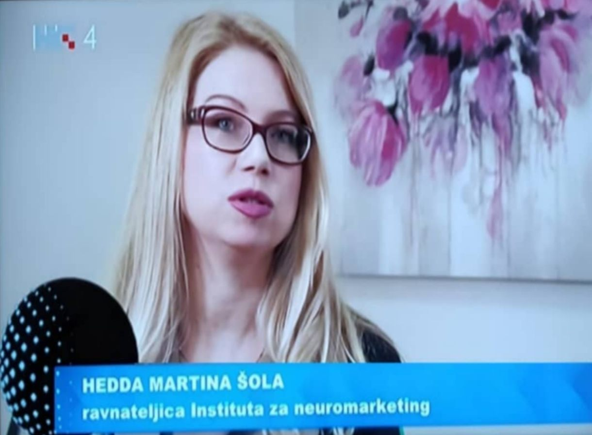 Institut-za-neuromarketing