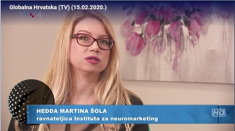 Institut za Neuromarketing