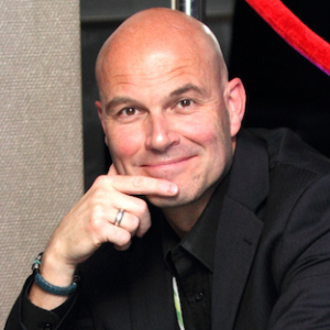 Dr. Thomas Trautmann