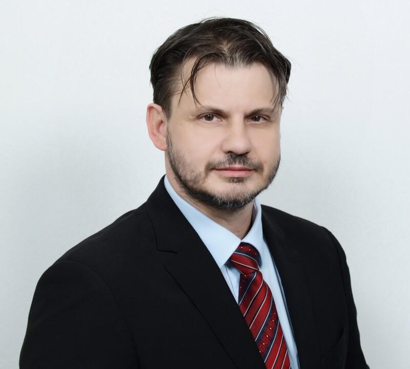 Aljoša Šestanović__